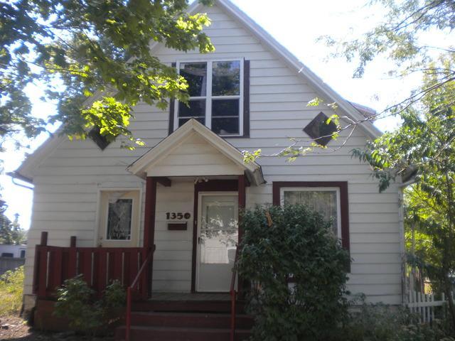 1350 Lambert Ave, Joliet, IL