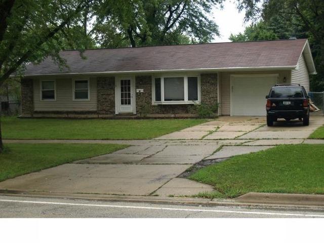 600 W Weathersfield Way, Schaumburg, IL