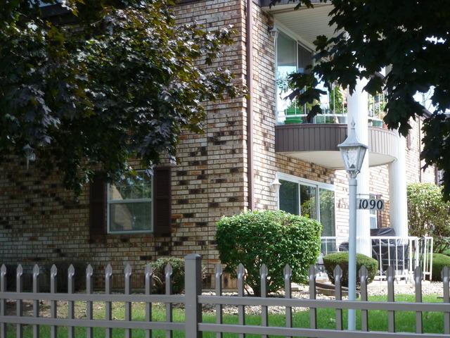 1090 S Nelson Ave #APT 4, Kankakee, IL
