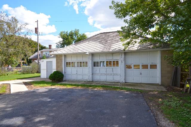1624 4012 Rd, Earlville, IL