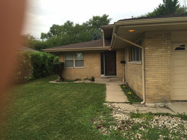 6942 N Kenneth Ave, Lincolnwood, IL