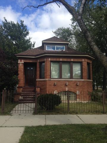 2226 W 72nd St, Chicago, IL