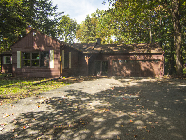 4626 Spring Creek Rd, Rockford, IL