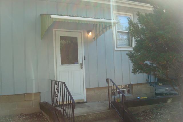 201 Davison St, Joliet, IL