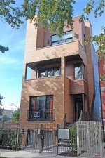 6640 S Maryland Ave #APT 2, Chicago, IL
