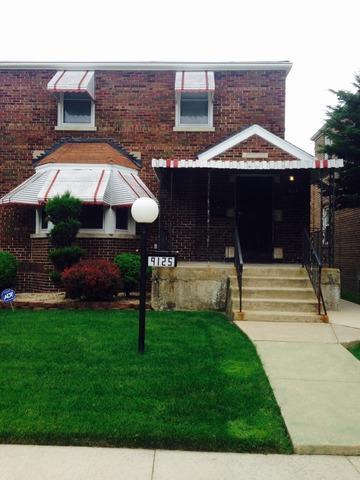9125 S Merrill Ave, Chicago, IL