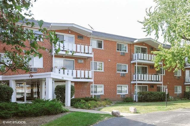 25 E Palatine Rd #APT 207, Arlington Heights, IL