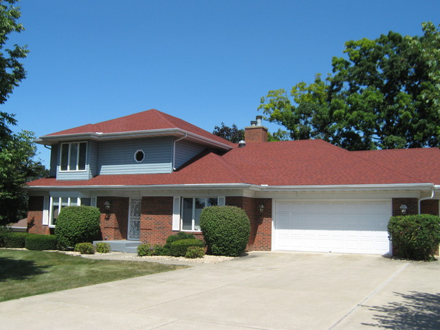 27 Coventry Chase #APT 27, Joliet, IL