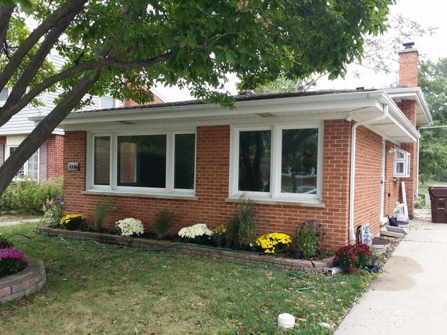 7801 E Prairie Rd, Skokie, IL