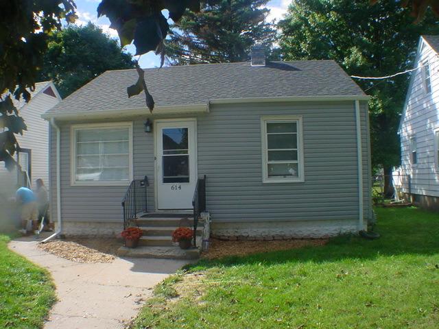 614 Smith Ave, Rockford, IL