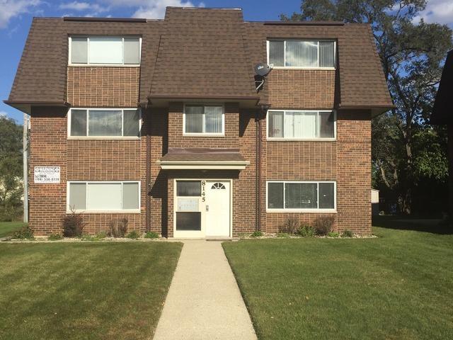 8145 Ogden Ave #APT 2s, Lyons, IL