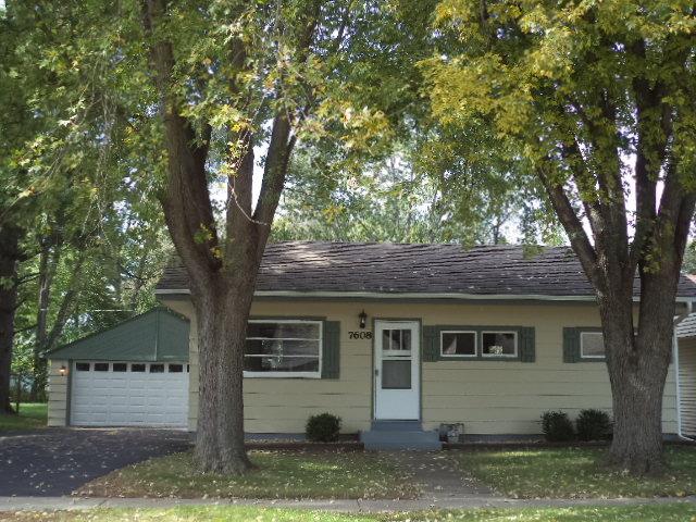7608 Randy Rd, Machesney Park, IL