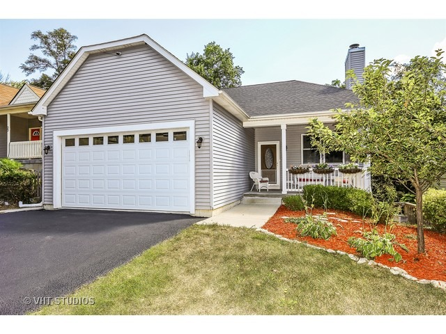 31 Forest Ave, Fox Lake, IL