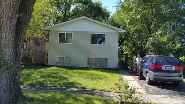 16336 Laflin Ave, Markham, IL