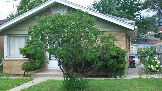 5406 State Rd, Burbank, IL