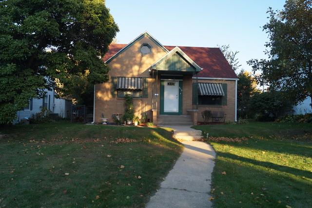 315 N Prospect St, Rockford, IL