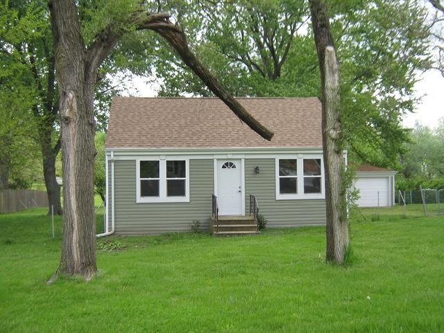 2714 Lawrence Ave, Lockport, IL