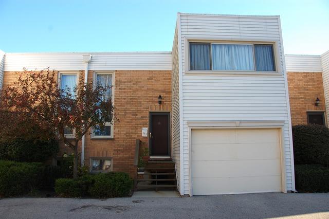 364 Cedar Tree Ct, Hoffman Estates, IL