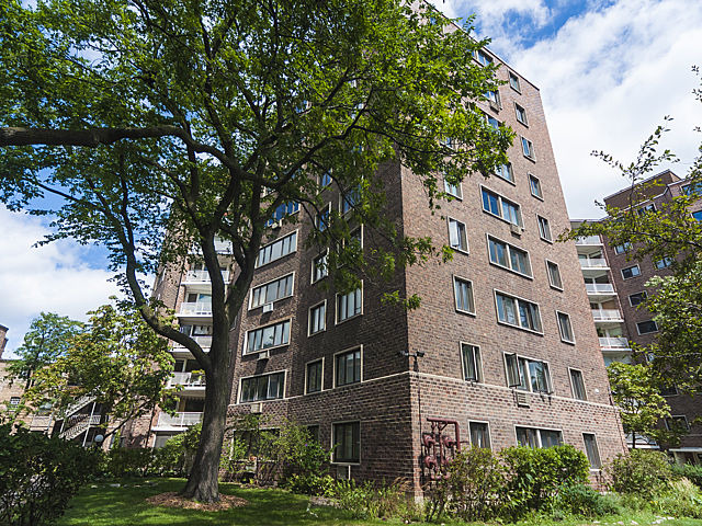 1132 W Lunt Ave #APT 8a, Chicago, IL