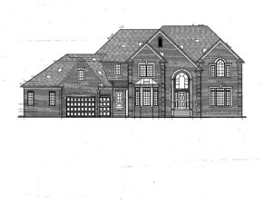 1539 Mya Ct, Naperville, IL