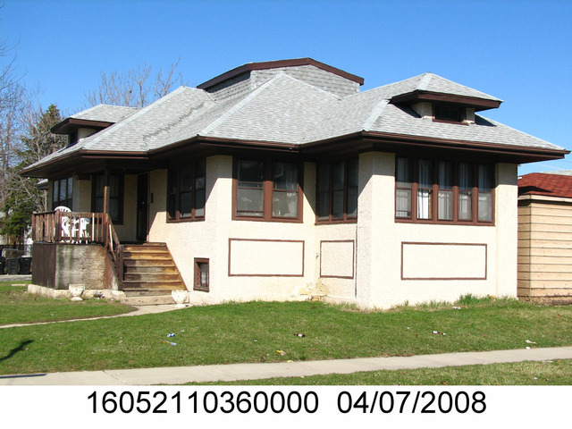 1400 N Menard Ave, Chicago, IL