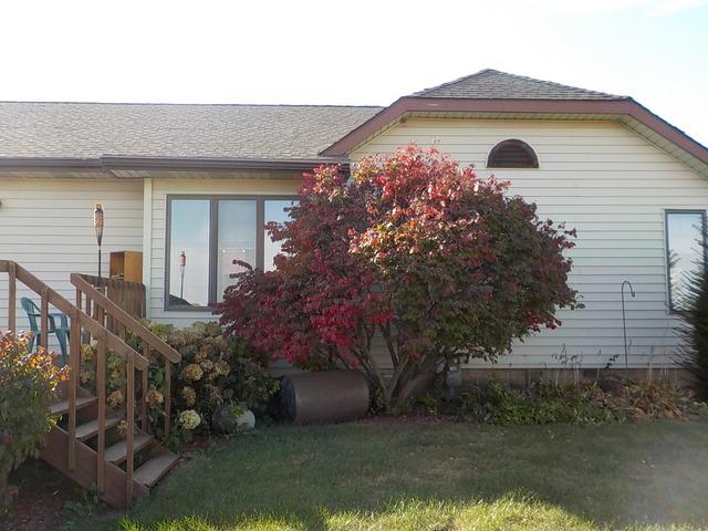 422 W Cederholm St, Rochelle, IL