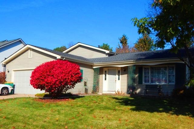 4904 W Glenbrook Trl, Mchenry, IL