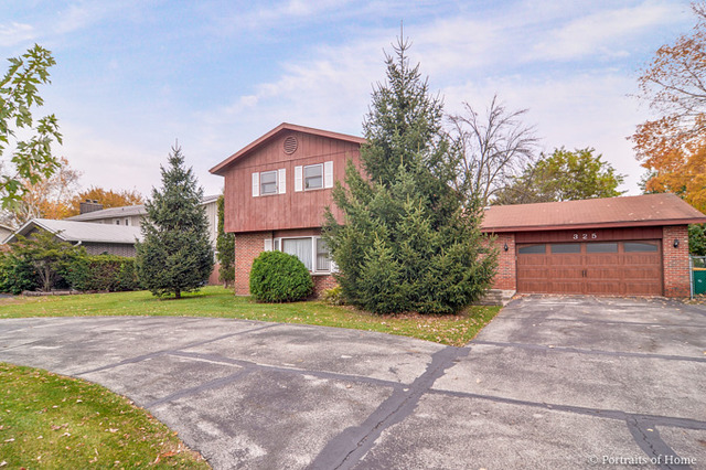 325 S Arlington Heights Rd, Elk Grove Village, IL
