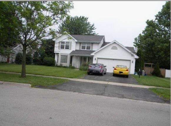 8340 Autumnwood Dr, Machesney Park, IL