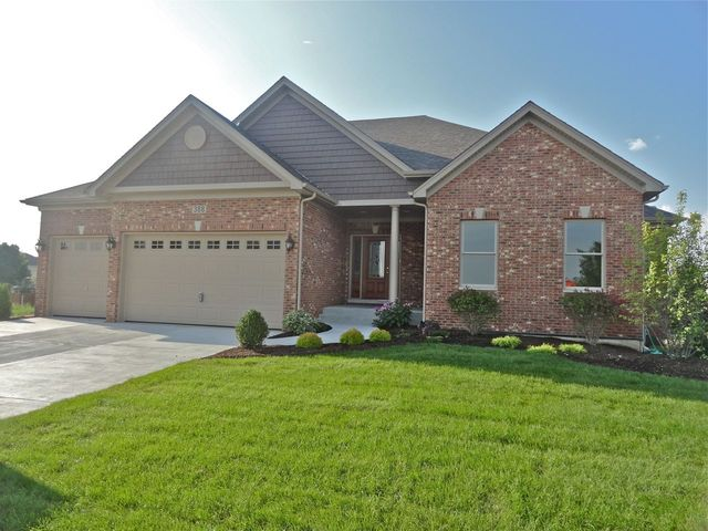 397 Andover Dr, Oswego, IL