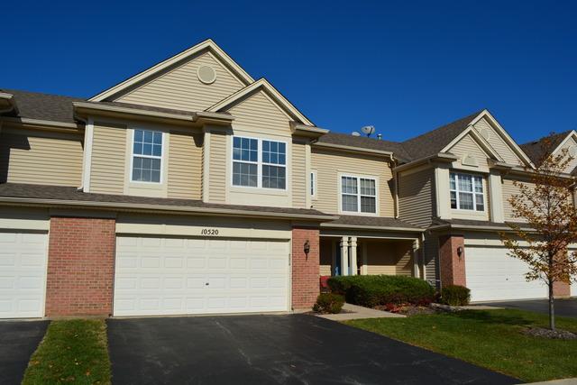 10520 Wakefield Ln, Huntley, IL