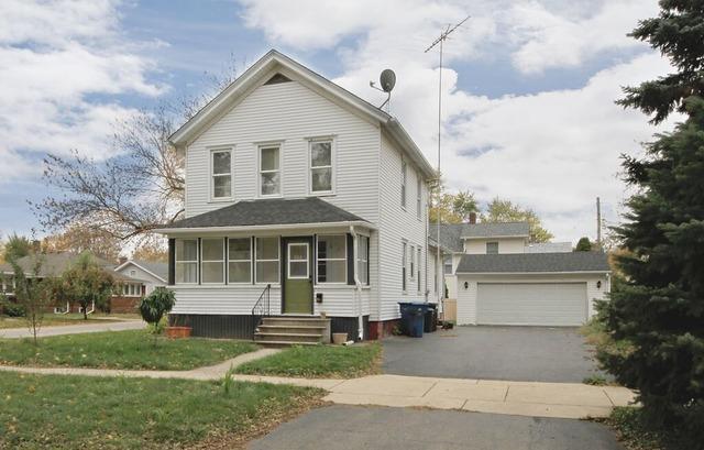 804 Price St, Morris IL 60450