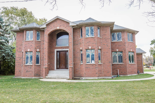 3025 Central Rd, Glenview, IL