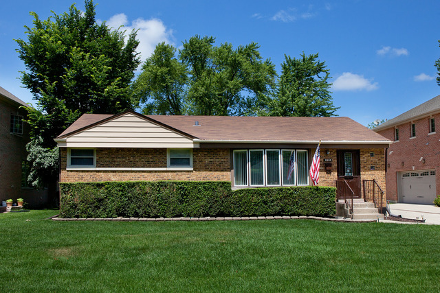 2800 Central Rd, Glenview, IL