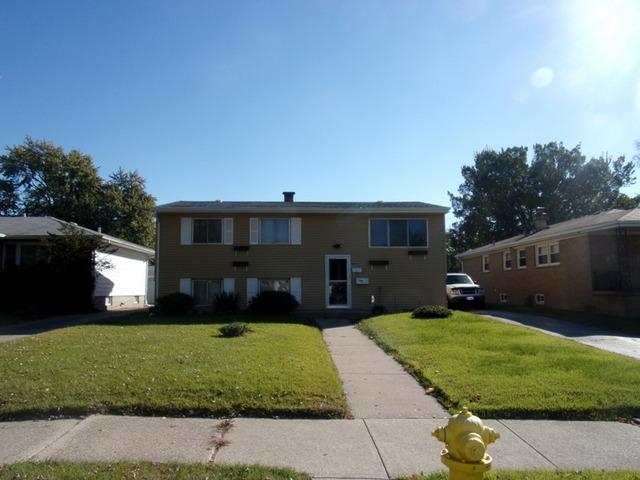403 Chappel Ave, Calumet City, IL
