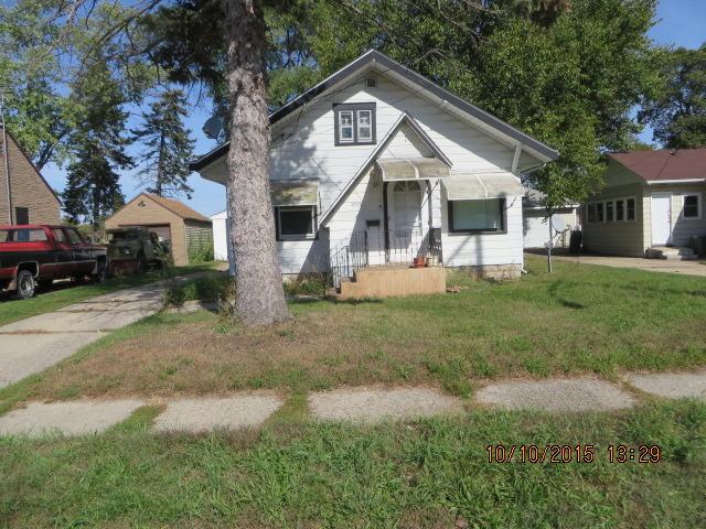 2703 Knight Ave, Rockford, IL