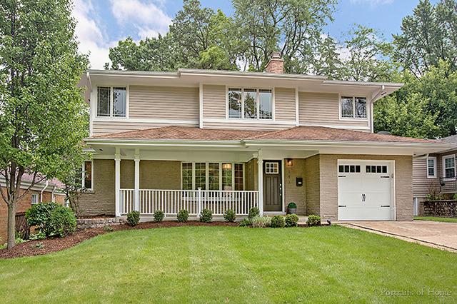343 Windsor Ave, Glen Ellyn, IL