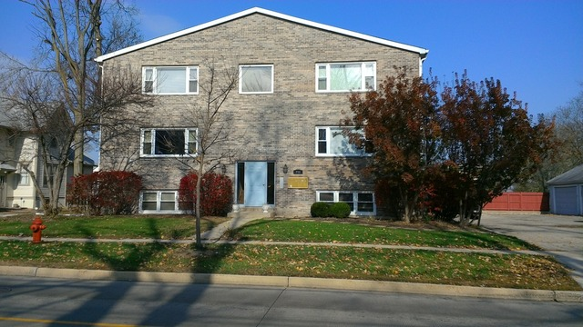 712 W Highland Ave #APT a, Elgin, IL