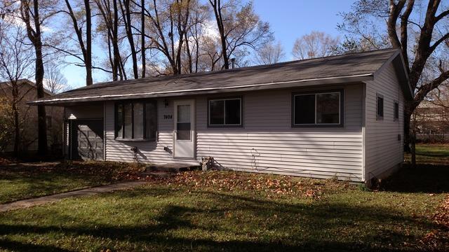 7404 Randy Rd, Machesney Park, IL
