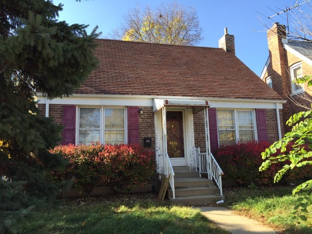 4246 Forest Ave, Brookfield, IL
