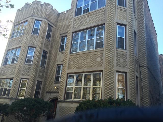 8232 S Michigan Ave #APT 3s, Chicago, IL