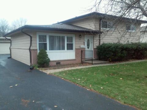102 Stacy Ct, Glenview, IL