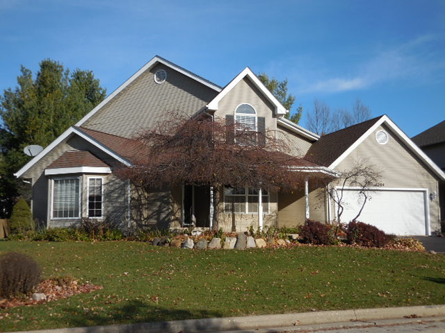 6394 Muirfield Ln, Rockford, IL