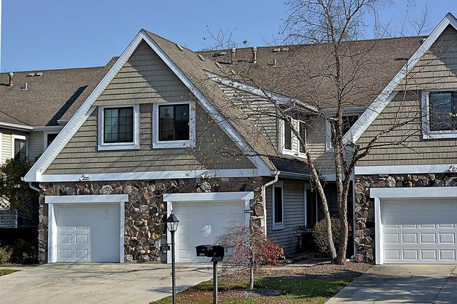 2513 Windsor Ln, Northbrook, IL