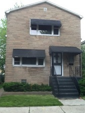 7520 S St Lawrence Ave, Chicago, IL