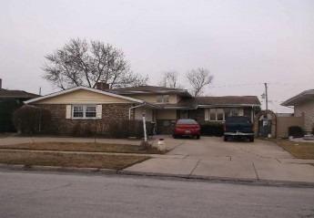 2859 193rd Pl, Lansing, IL