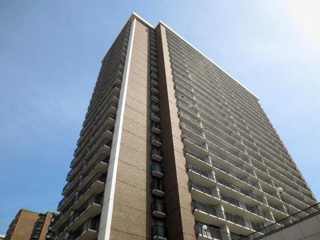 5855 N Sheridan Rd #APT 8k, Chicago, IL
