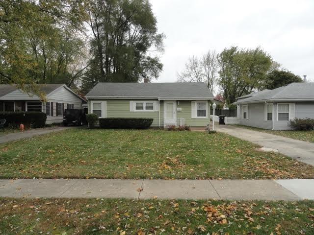 452 Everett Ave, Crystal Lake, IL