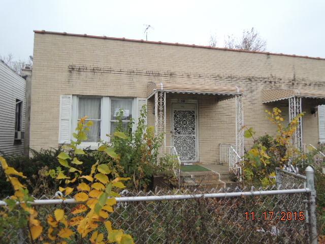 318 N Lamon Ave, Chicago, IL