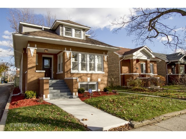1126 Hayes Ave, Oak Park, IL